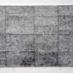 1200cm2-1,-pencil(2H),10
