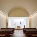 altar.fenster.markuskais