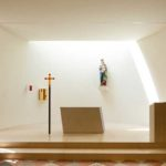 altar.markus-kaiser.14