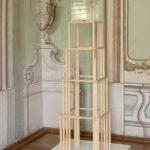 eggenberg,-dubitatio,-installation,08