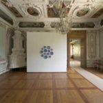 eggenberg,-pro-felix-augustus,-installation,08