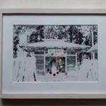 fukushima-rosary-framed